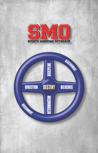SMO Bookcover Front only for Web image