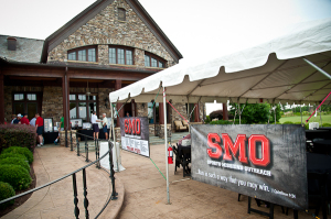 SMO_Golf_Tournament-1007
