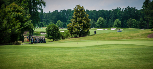 SMO_Golf_Tournament-1060
