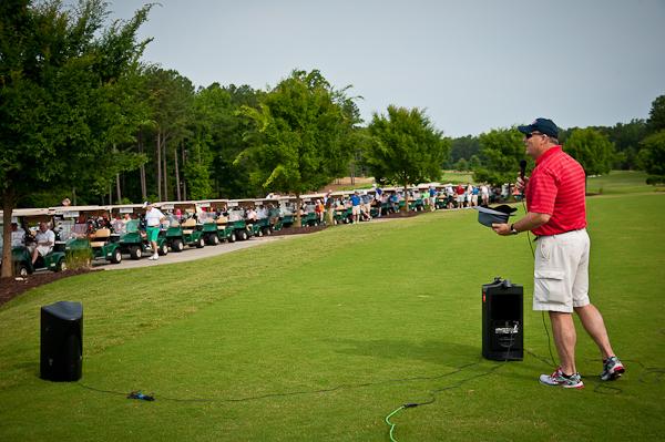 SMO_Golf_Tournament-1026