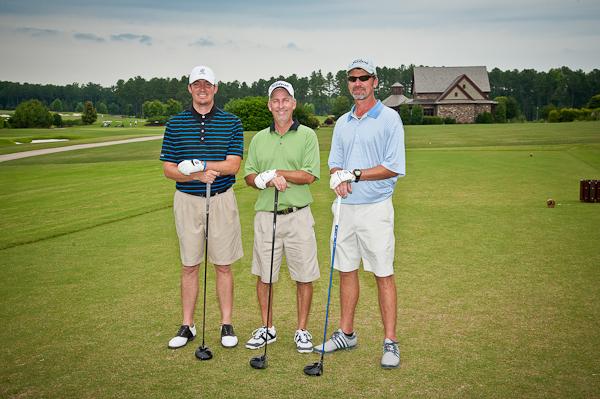 SMO_Golf_Tournament-1055