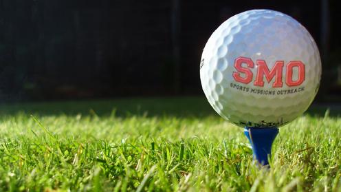 MI-smo-golf-tee-LG