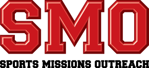 SMO Logo 4 color OL blk type (2)